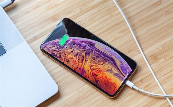 2019年最值得买的智妙手机有哪些?今天就来告诉你