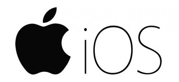 iOS 13 beta 4发布:看这3大更新就值得升级!