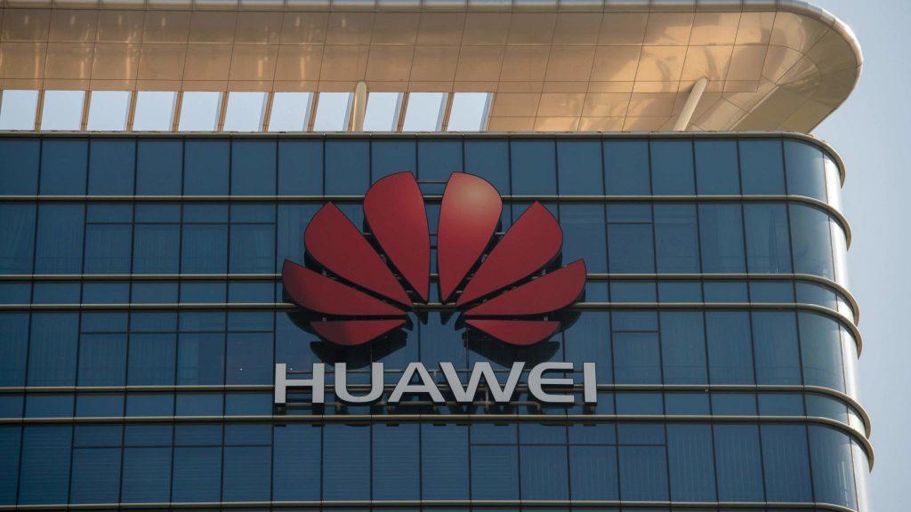 早讯:华为首款折叠屏手机获入网许可 苹果正准备创新的iPhone