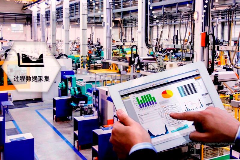工业4.0模式如何破解制造业危机?