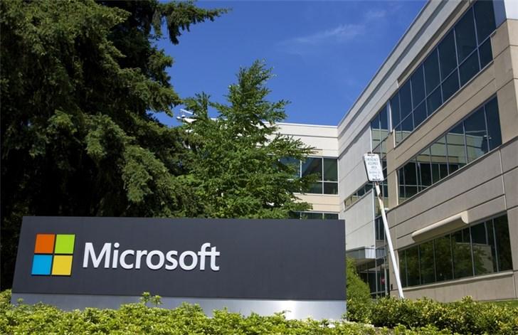 """因员工违反""""反海外腐败法"""",微软被罚款2600万美元"""