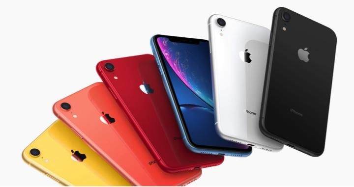 苹果封杀iPhone有锁机 卡贴激活已失效