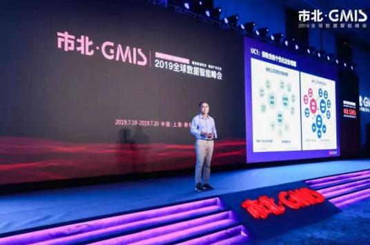 http://www.reviewcode.cn/rengongzhinen/60083.html