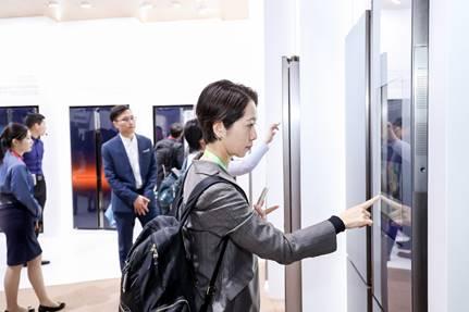 智能冰箱就是个摆设?让市场数据告诉你真相