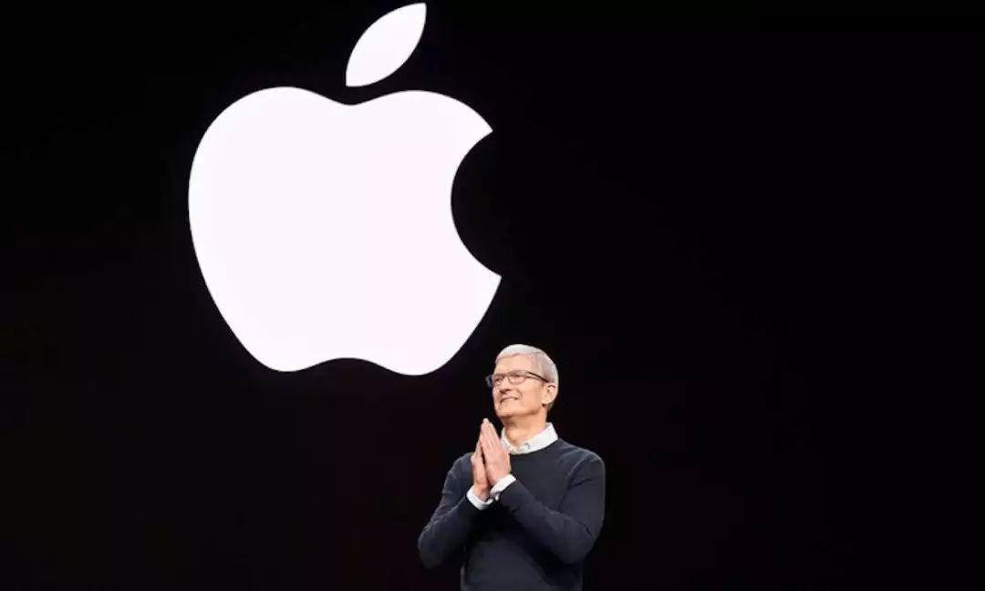 10亿美元收购英特尔智能手机基带业务,苹果5G加速前进