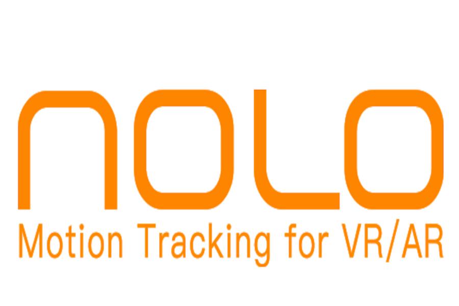 持续深耕VR交互技术,NOLO VR完成亿元级A+轮融资