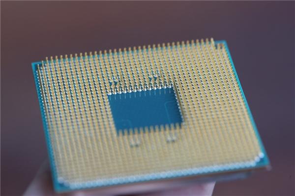 权威评测被指收钱黑AMD锐龙:官方暴怒!