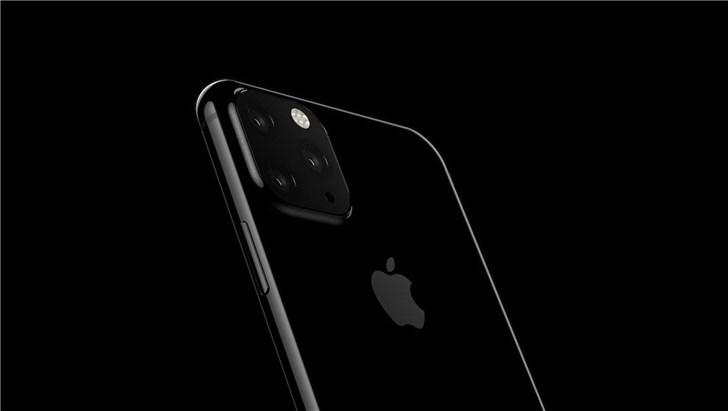 分析师:苹果2020年下半年iPhone全部支持5G