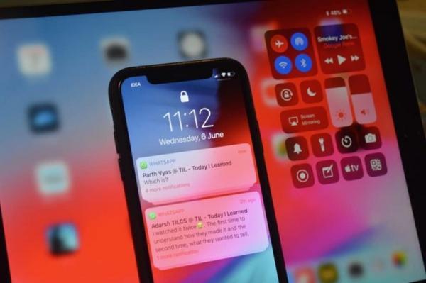 终于,iOS 13 Beta 5可以日常使用不纠结了!