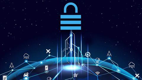 NB-IoT将成为未来5G物联网主流技术