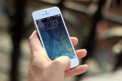 手機出貨量下降 蘋果出貨量和市場份額均出現下降