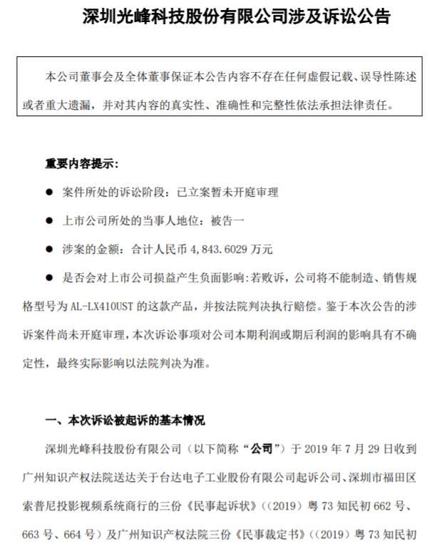 http://www.znhjo.tw/dianziyibiao/408063.html