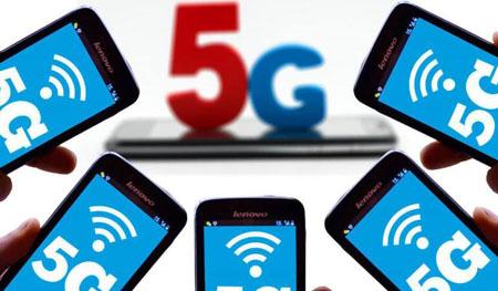 是你用得起的5G!中国5G套餐价格肯定低于国外