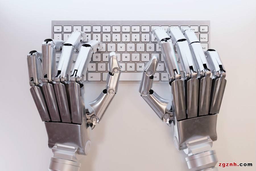 复合增长率或超11.51%!2019-2026年全球机器人需求预计持续升高