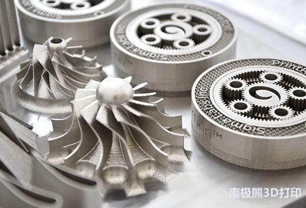 空客和Sigma Labs建立合作,为航空航天提供金属3D打印质量保证软件