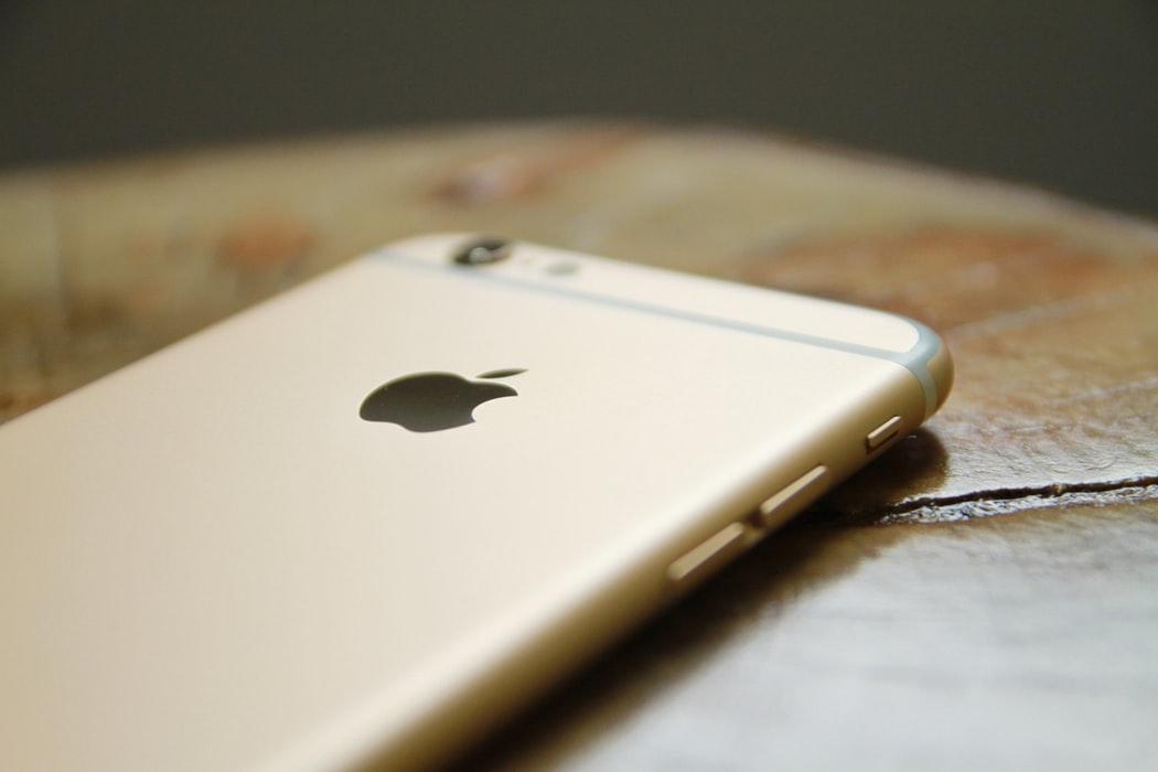 三大手机巨头财报比拼:华为激增,三星暴跌,苹果疲态尽显