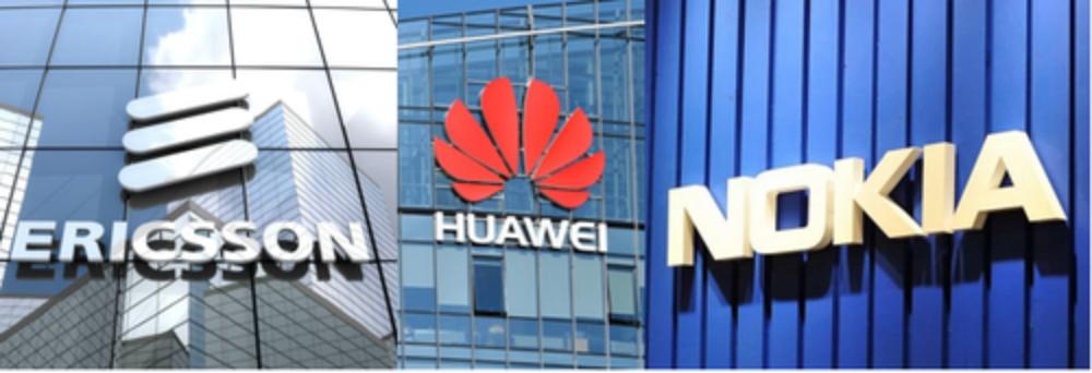 """全球产业链疑虑:电信业是否迎来""""石油危机""""?"""