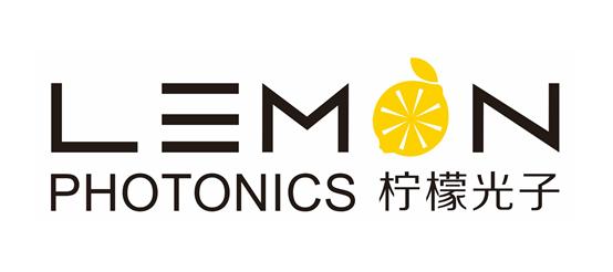 柠檬光子完成5000万A+轮融资 致力于打造更高性能激光芯片