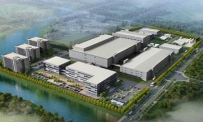 国家存储器基地项目进展顺利,量产目标有望实现!