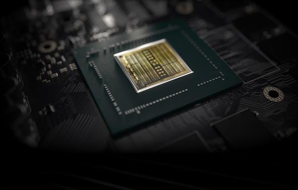 国产最先进GPU研发中,性能可追GTX 1080显卡