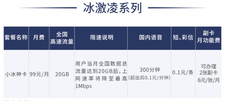 不甘示弱,MacBook也要吃上5G了!
