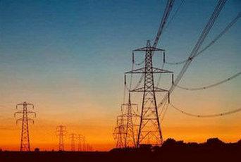 未来3年海南电力行业将累计投资530亿元