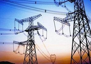 新疆电网用电负荷创历史新高 达到3252万千瓦
