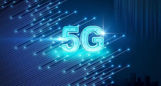 中国电信率先实现SA终端芯片与多厂家系统全面互通:海思巴龙5000