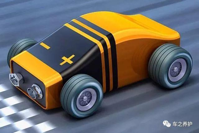比亚迪王传福再提:禁售燃油车,推行电动车,你怎么看?
