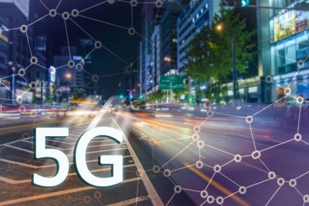 俄罗斯当局拒绝俄罗斯电信等企业5G试用申请