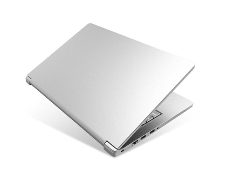 神舟推出新款精盾笔记本:i5+16G内存+MX250,4599元