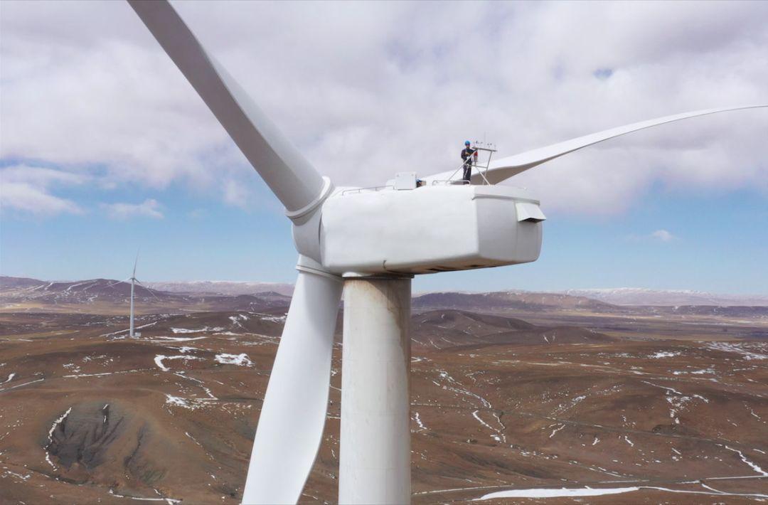 层层转包、培训缺位、低价竞争……风电运维乱象丛生