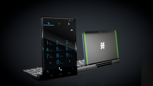 未来的手机如何隐藏了一场数百万美元的欺诈活动