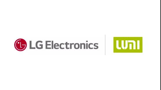 绿米联创与LG电子签订战略合作,发力海外智能家居市场