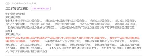 """上海硅产业按下""""中止键"""" 三季报后再启科创板审核 此前历经三轮问询"""