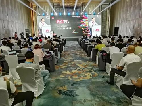 http://www.reviewcode.cn/yunweiguanli/68556.html