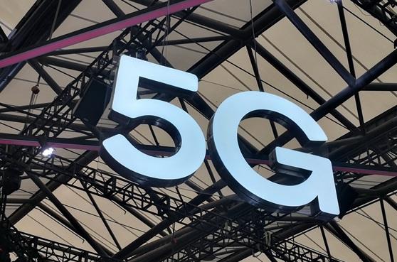 运营商否认4G降速详情 运营商否认4G降速-科普