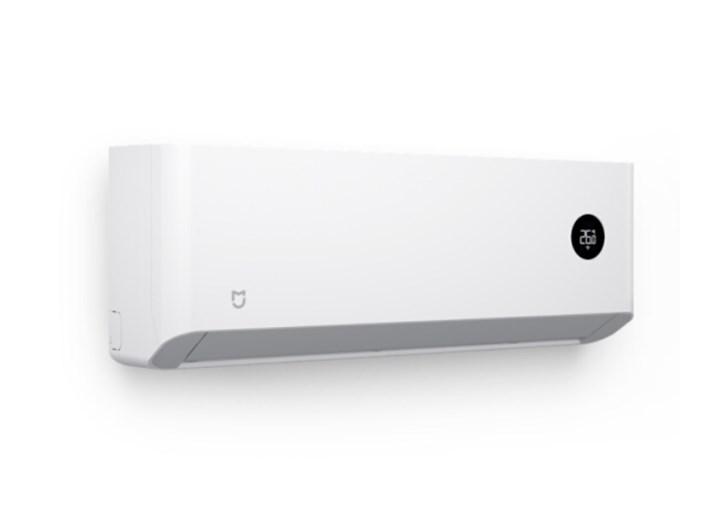 米家互联网空调C1大一匹开启预约:一级能效,2499元