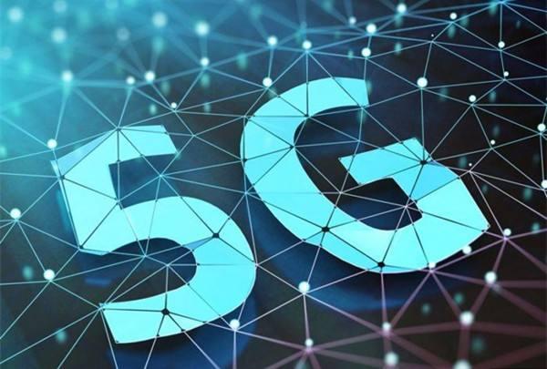 5G能让VR/AR站着挣钱吗?