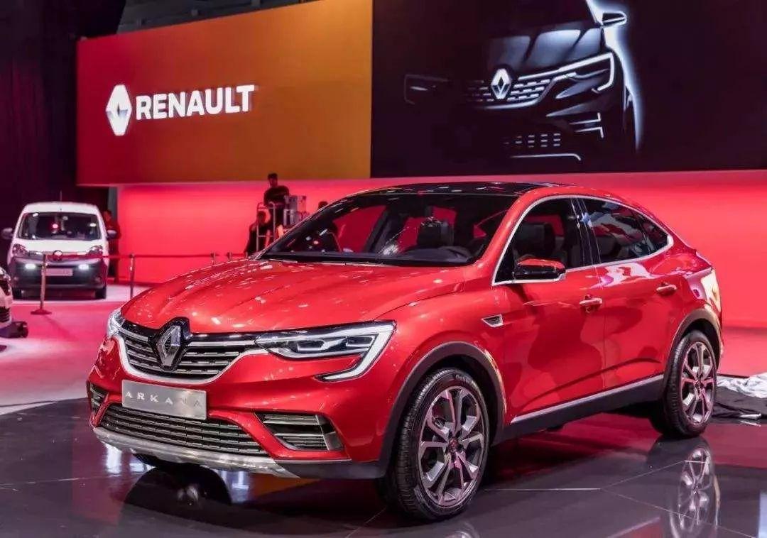 一锤定音:法系品牌车在中国还有未来吗?