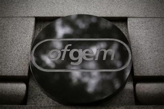 官宣!Ofgem公布英国停电事故初步调查报告 (全文)