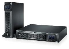 卓越的输出功率毫不妥协的保护 ATEN宏正推出UPS系列新品