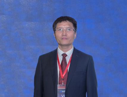 智物联CEO国承斌:软硬件兼能,剑指工业物联网安卓系统