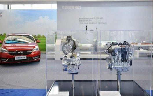 氢燃料电池汽车2030年可规模化
