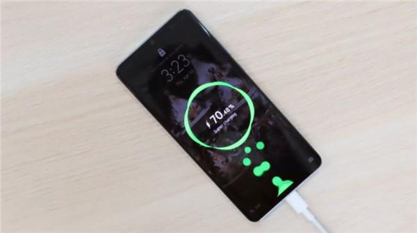 华为P40系列手机最值得期待的功能汇总:有些你万万没想到