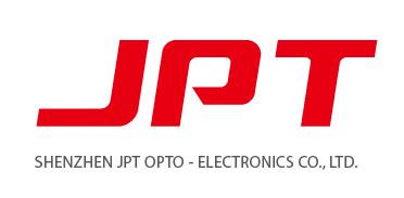 """杰普特光电正式参评""""维科杯·OFweek 2019 最佳激光行业应用案例奖"""""""