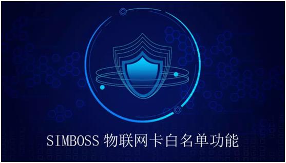 http://www.reviewcode.cn/yanfaguanli/69455.html