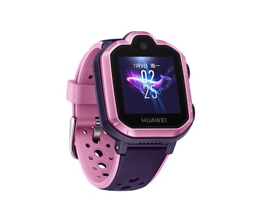 教你选购让家长放心的儿童电话手表