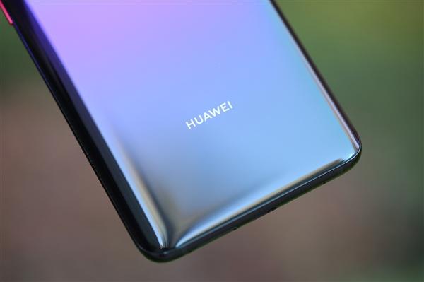 手机、电脑没网也能高速互传!Huawei Share最全使用攻略指南