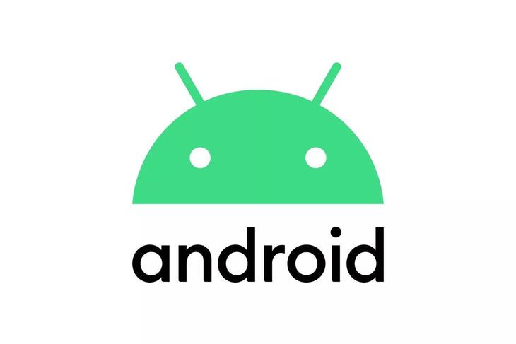 更像iOS了?Android 10够猛,这波升级来感受下